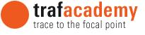 traf-academy.ch